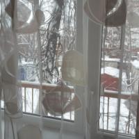 Воронеж — 1-комн. квартира, 32 м² – Фридриха Энгельса, 37 (32 м²) — Фото 15