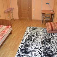 Смоленск — 1-комн. квартира, 45 м² – Трудовая, 2а (45 м²) — Фото 10