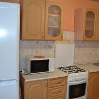 Смоленск — 1-комн. квартира, 45 м² – Трудовая, 2а (45 м²) — Фото 7