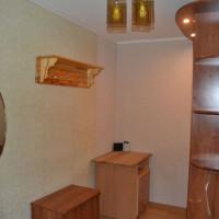 Смоленск — 1-комн. квартира, 45 м² – Трудовая, 2а (45 м²) — Фото 6