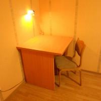 Смоленск — 1-комн. квартира, 45 м² – Трудовая, 2а (45 м²) — Фото 3