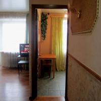 Тула — 1-комн. квартира – Проспект Ленина — Фото 3