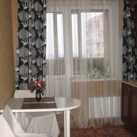 Тула — Квартира – Михеева, 19 — Фото 4