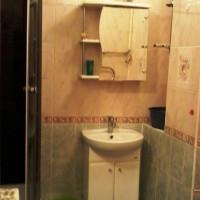 Тула — 1-комн. квартира – Проспект Ленина — Фото 2