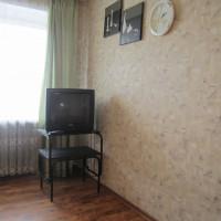 Тула — 1-комн. квартира – Проспект Ленина — Фото 5