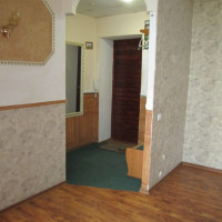 Тула — 1-комн. квартира – Проспект Ленина — Фото 4