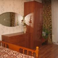 Тула — Квартира – Михеева, 19 — Фото 5