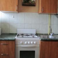 Тула — 1-комн. квартира – Проспект Ленина — Фото 8