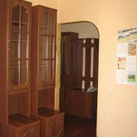 Тула — 1-комн. квартира, 32 м² – Советская, 17 (32 м²) — Фото 5