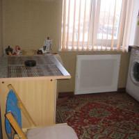 Тула — 1-комн. квартира, 32 м² – Советская, 17 (32 м²) — Фото 3