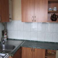 Тула — 1-комн. квартира – Проспект Ленина — Фото 9