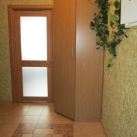 Тула — 1-комн. квартира, 43 м² – Проспект Ленина, 101 (43 м²) — Фото 4