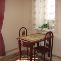 Тула — 1-комн. квартира, 44 м² – Шевченко, 11а (44 м²) — Фото 8