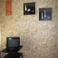 Тула — 1-комн. квартира, 32 м² – Академика Павлова, 1в (32 м²) — Фото 3