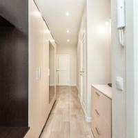 Тюмень — 1-комн. квартира, 42 м² – Таврическая, 9к5 (42 м²) — Фото 7