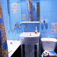 Ярославль — 1-комн. квартира, 32 м² – Чайковского,7 (32 м²) — Фото 2
