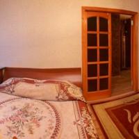 Ярославль — 1-комн. квартира, 32 м² – Терешковой,4 (32 м²) — Фото 10