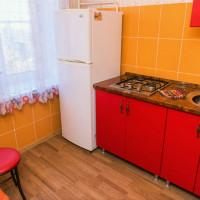 Ярославль — 1-комн. квартира, 32 м² – Терешковой,4 (32 м²) — Фото 6