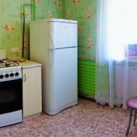 Ярославль — 1-комн. квартира, 32 м² – ул. Некрасова,7 (32 м²) — Фото 8