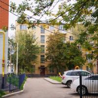 Ярославль — 1-комн. квартира, 32 м² – пр. Октября,3 (32 м²) — Фото 2