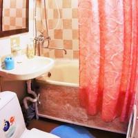 Ярославль — 1-комн. квартира, 32 м² – пр. Октября, 19 (32 м²) — Фото 4