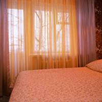 Ярославль — 1-комн. квартира, 32 м² – пр. Октября, 19 (32 м²) — Фото 8