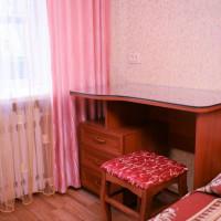 Ярославль — 1-комн. квартира, 32 м² – Терешковой,4 (32 м²) — Фото 9