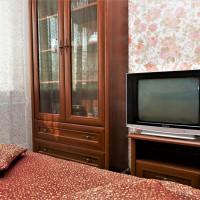 Ярославль — 1-комн. квартира, 32 м² – пр. Октября,3 (32 м²) — Фото 8