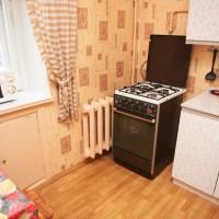 Ярославль — 1-комн. квартира, 34 м² – Собинова,50 корпус 2 (34 м²) — Фото 6