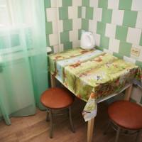 Ярославль — 1-комн. квартира, 32 м² – Чайковского,7 (32 м²) — Фото 3