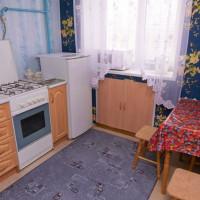 Ярославль — 1-комн. квартира, 32 м² – пр. Октября,3 (32 м²) — Фото 5