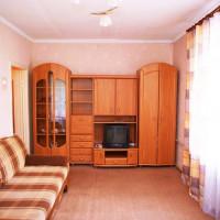 Ярославль — 1-комн. квартира, 32 м² – Чайковского,7 (32 м²) — Фото 5