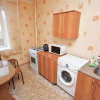 Ярославль — 1-комн. квартира, 34 м² – пр. Фрунзе,2 (34 м²) — Фото 5
