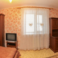 Ярославль — 1-комн. квартира, 32 м² – пр. Октября,3 (32 м²) — Фото 7