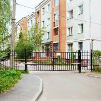 Ярославль — 1-комн. квартира, 32 м² – ул. Некрасова,7 (32 м²) — Фото 2