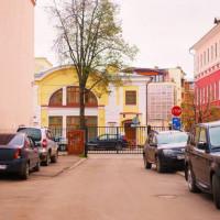 Ярославль — 1-комн. квартира, 32 м² – ул. Некрасова,7 (32 м²) — Фото 4