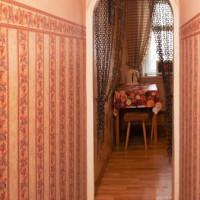 Ярославль — 1-комн. квартира, 34 м² – Собинова,50 корпус 2 (34 м²) — Фото 5