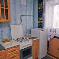 Ярославль — 1-комн. квартира, 32 м² – пр. Октября,3 (32 м²) — Фото 6
