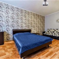 Ярославль — 1-комн. квартира, 32 м² – ул.Пушкина,12 (32 м²) — Фото 2