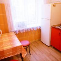 Ярославль — 1-комн. квартира, 32 м² – Терешковой,4 (32 м²) — Фото 8