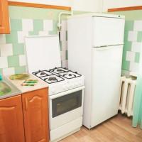 Ярославль — 1-комн. квартира, 32 м² – Чайковского,7 (32 м²) — Фото 4