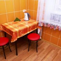 Ярославль — 1-комн. квартира, 32 м² – Терешковой,4 (32 м²) — Фото 7