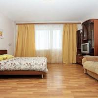 Ярославль — 2-комн. квартира, 57 м² – Московский проспект,147 (57 м²) — Фото 6