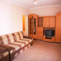 Ярославль — 1-комн. квартира, 32 м² – Чайковского,7 (32 м²) — Фото 6