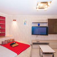 Студия, этаж 2/5, 35 м²