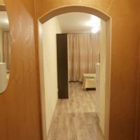 Иркутск — 1-комн. квартира, 24 м² – Гоголя, 80 (24 м²) — Фото 10