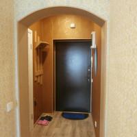 Иркутск — 1-комн. квартира, 24 м² – Гоголя, 80 (24 м²) — Фото 9