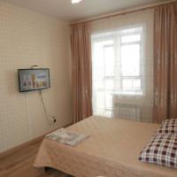 Иркутск — 1-комн. квартира, 24 м² – Гоголя, 80 (24 м²) — Фото 12