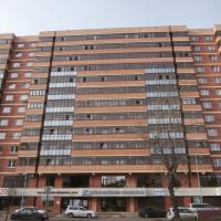 Иркутск — 1-комн. квартира, 24 м² – Гоголя, 80 (24 м²) — Фото 2