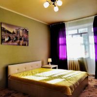 1-комнатная квартира, этаж 5/9, 40 м²